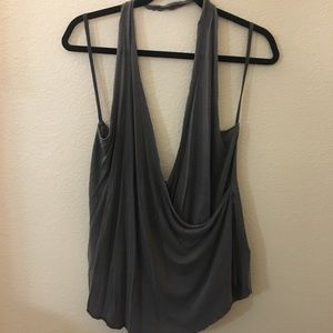 Truly Madly Deeply   Urban Outfitters   halter top